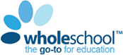 Wholeschool Logo